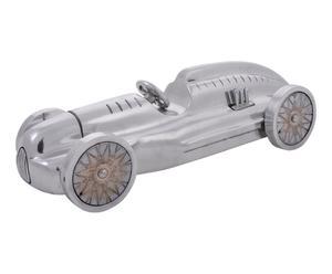 Decoratieve auto Louane, L 19 cm