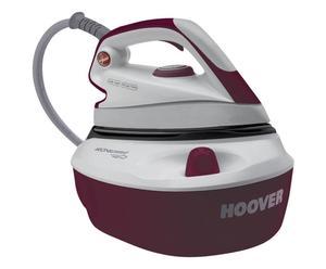 Stoom-strijkijzer Hoover SBM4001