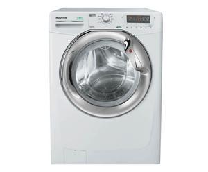 Wasmachine Hoover DYN 9125DZG-30, 9 kg