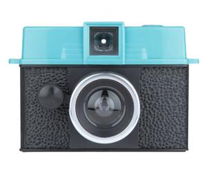 Lomo fotocamera Diana Baby 12mm - Camera only