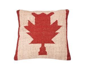 Decoratief kussen Canada