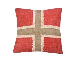Decoratief kussen Norway