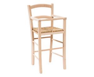 Hoge Stoel Voor Peuter.Vind Je Rieten Kinderstoel Hier Met Korting Tot 70 Westwing