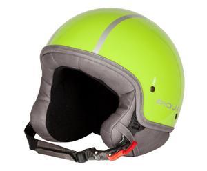 Helm Pica, groen, S