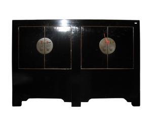 Antiek dressoir, Shanxi streek
