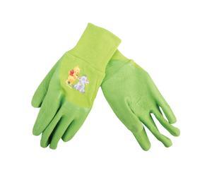 Handschoenen Winnie the Pooh