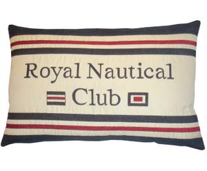 Royal Nautic Stripe
