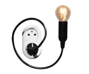 Lamp Watt
