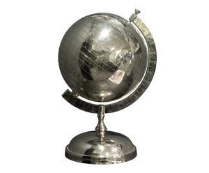Wereldbol, klein