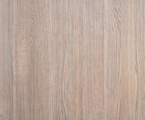 Wandpaneel Oak white wash - 4 stuks