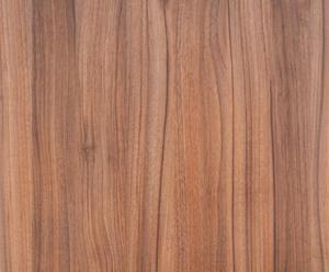Wandpaneel Walnut (4 st)