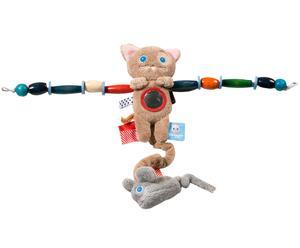 Toys - pramtoy