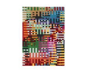 Vibe, 170 x 240 cm