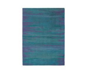 Tones, 170 x 240 cm
