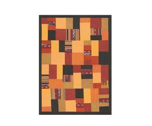 Enjoy blok,  170 x 240 cm