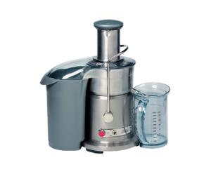 SOLIS Juice Fountain Pro (Type 843)