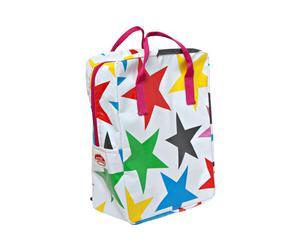 Kinderrugzak Star, multicolour, H 30 cm