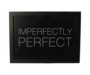 Fotolijst Perfect, 44 x 32 cm