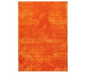 Tapijt Lowland Tangerine, 140 x 200 cm