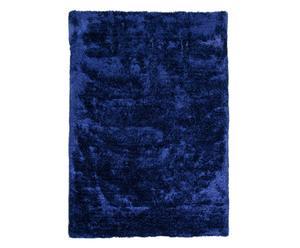 Tapijt Lowland Electric Blauw, 200 x 280 cm