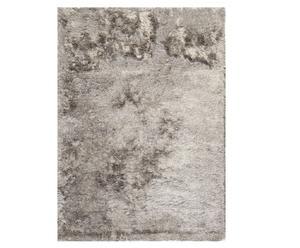 Tapijt Highland Chinchilla, 70 x 140 cm