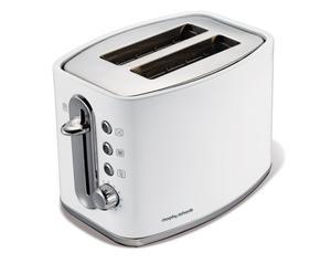 Toaster Elipta