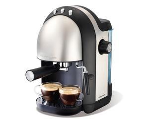 Koffiezetapparaat Meno