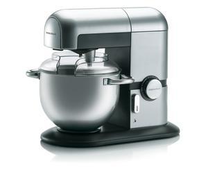 Multifunctionele keukenmachine Food Fusion