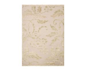 Vloerkleed Silone, 300 x 250 cm