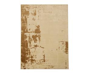 Vloerkleed Svevo, 300 x 250 cm