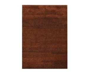 Vloerkleed Straten, 200 x 140 cm