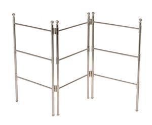 Handdoekenrek Pipe Ladder