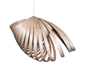 Lamp Nautica, hout
