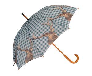 Paraplu Deer, L 105 cm
