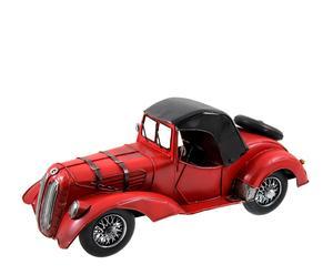 Decoratief object Auto Vintage VI, L 35 cm