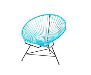 """Krzesło """"Innit"""""""