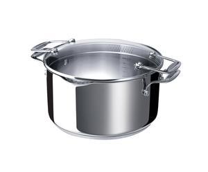 """Garnek """"Chef Pratique"""""""