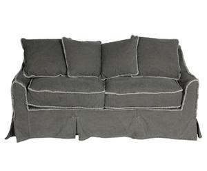 """Sofa """"Kelvin"""""""