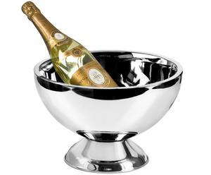 """Kubełek do chłodzenia szampana """"Cadiz"""""""