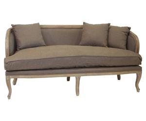 """Sofa """"Louis"""""""