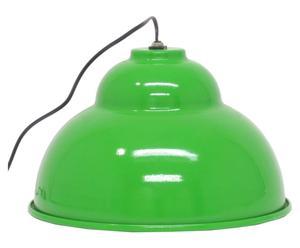 "Lampa ""Neon"""