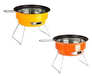 "Zestaw 2 grilli ""Grigliata"""