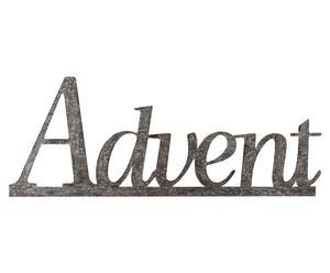 """Świecznik """"Advent"""""""