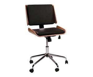 """Krzesło biurowe """"Retro"""""""