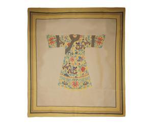 "Narzuta ""Oriental Dress"""