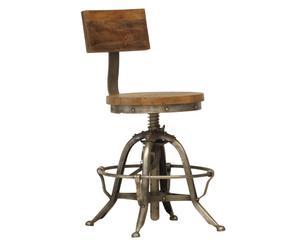 """Krzesło barowe """"Ride"""""""