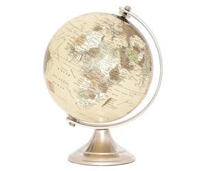 """Globus """"Mondo"""", wielokolorowy"""