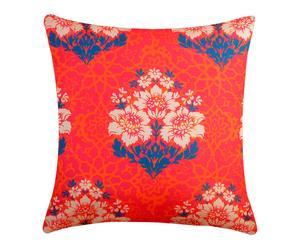 """Poszewka na poduszkę """"Kuheli Floral Boquet II"""""""