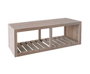 """Ława ogrodowa """"Storage Bench"""""""