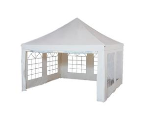 "Pawilon ogrodowy ""Party Tent"""